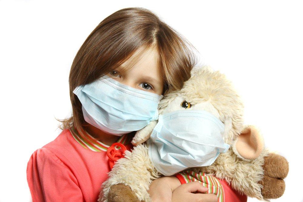 Респираторные заболевания в Кирове