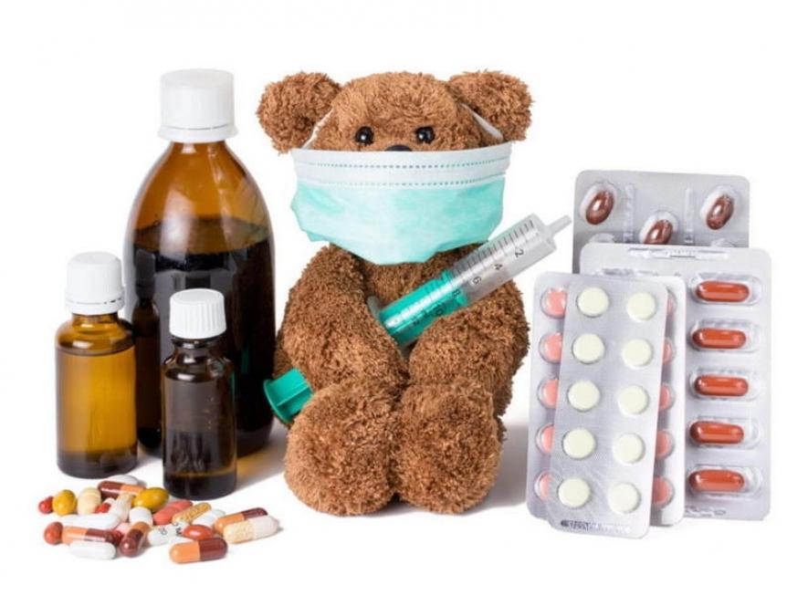 Угнетенный иммунитет в Кирове